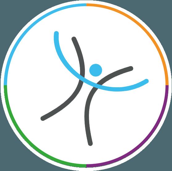 Claass.it logo