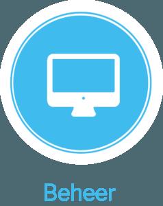 ICT Beheer Ede