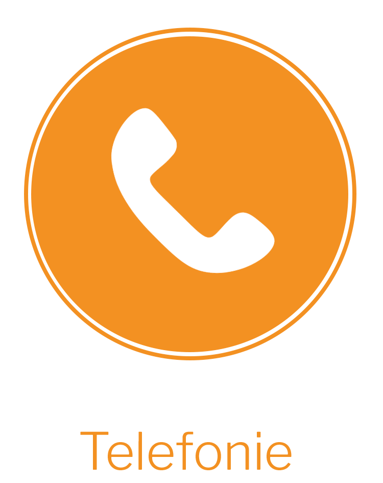 ICT Telefonie Ede