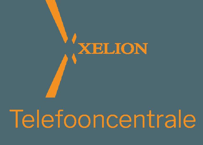xelion