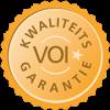 Kwaliteitskeurmerk-VOI-180x180